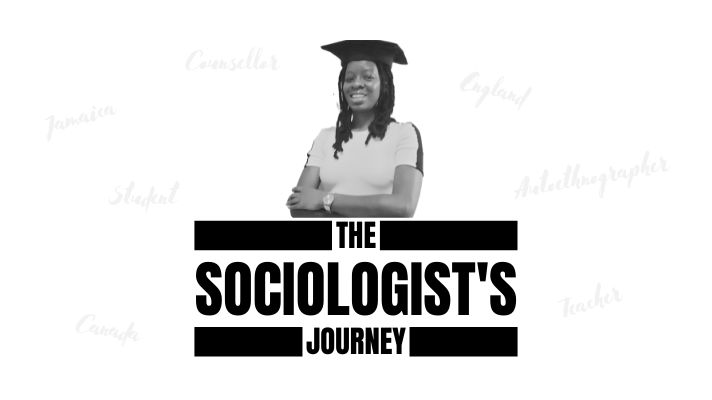 Part 3: Research Methods for Public Sociology