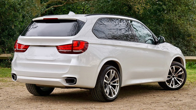 Easy steps to buying and importing a used German car into the Netherlands at a cheaper price