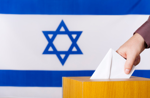 Netanyahu's Recent Oust: Is this an End of an era and what it means for Jews across the world.