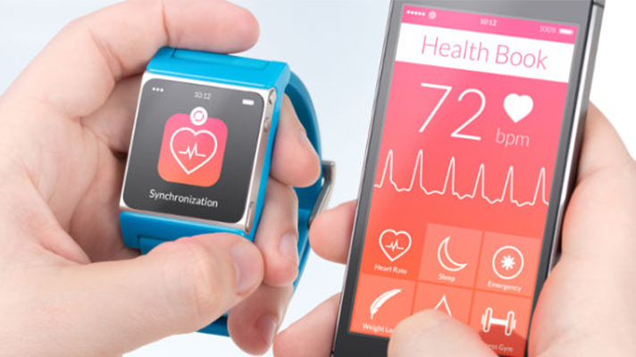 eHealth. What is it exactly?
